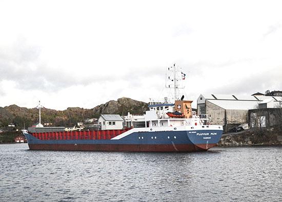 helvikk-havn